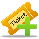 [عکس: ticket.png]